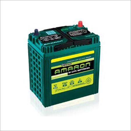 Carquest Car Batteries Reviews