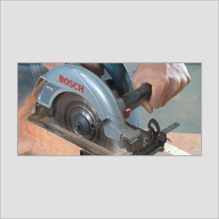 woodworking power tools india diy woodworking plans woodworking power ...