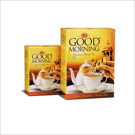 gujarat tea processors and packers limited Wagh bakri tea lounge in navrangpura, ahmedabad tea cuisine restaurant  21 ratings & reviews order food online get restaurant menu, address,.
