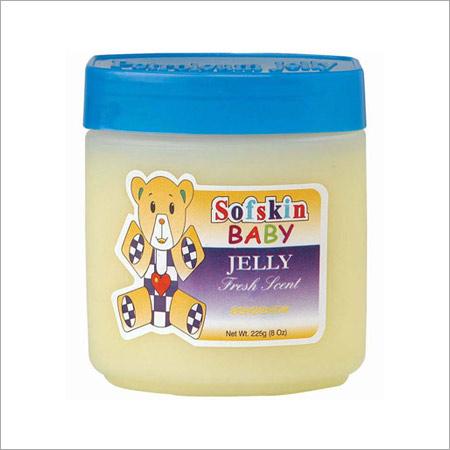 Baby Scent Petroleum Jelly in Mumbai, Maharashtra, India - Kim ...