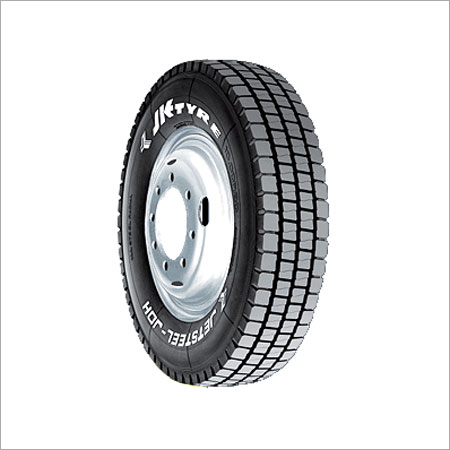 how to choose tyre for car india