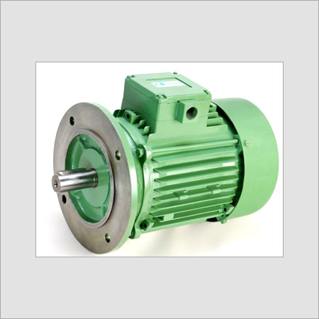 Flange Mounted Motor In Chinniampalayam Coimbatore Tamil