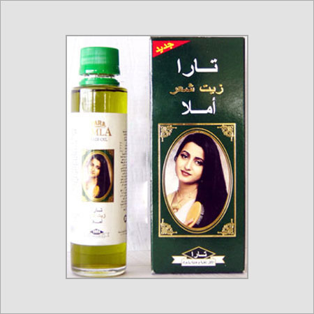 Amla Hair Amla Hair Oil