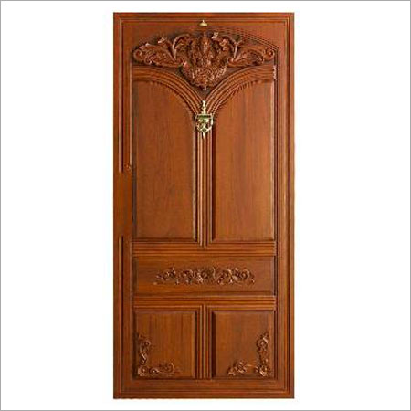 estate doors wooden door panels arya bhangy wooden designer door