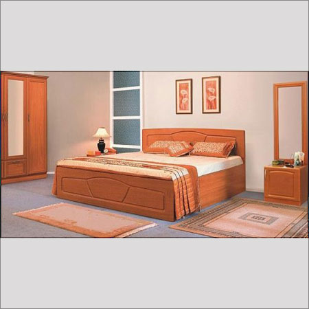 BEDROOM FURNITURE In Ludhiana Punjab India SEIKO INTERNATIONAL