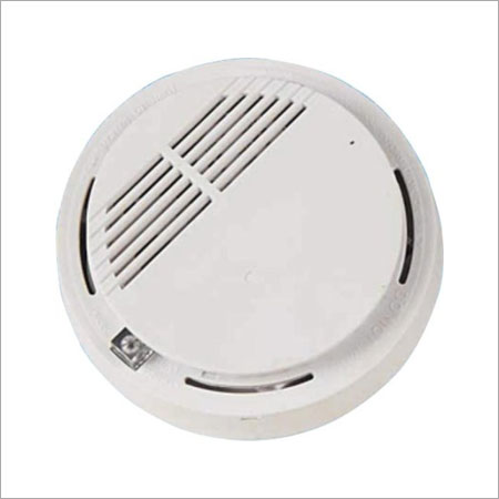 wireless smoke detector in tilak nagar new delhi delhi india agni device. Black Bedroom Furniture Sets. Home Design Ideas