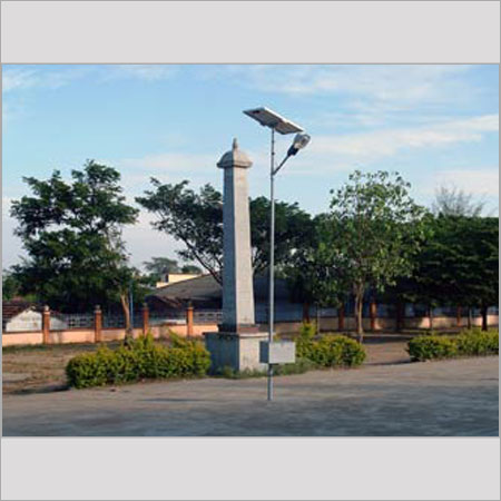 specification of solar garden lights our solar garden lights