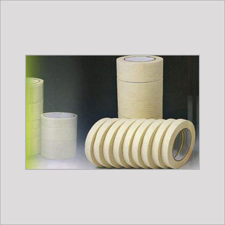 Double Slide Adhesive Tapes