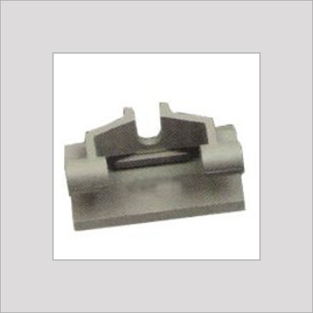 Textile Machine Cast Parts