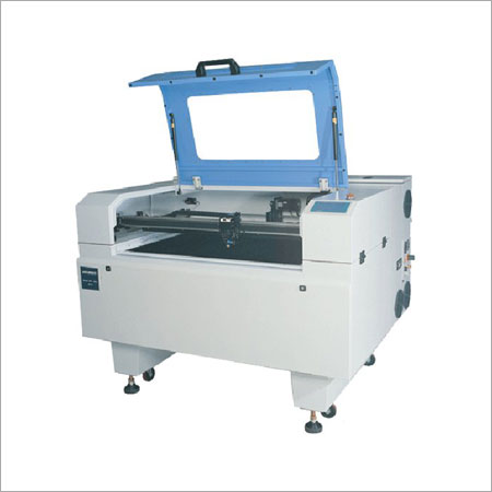 Laser Engraving Machine India Laser Engraving Machine For