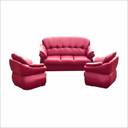 Sofa damro | My-Rome...