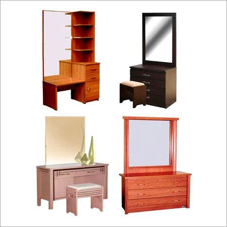 Damro Furniture Decoration Access