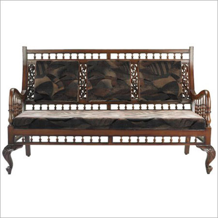 teak wood sofa set images images