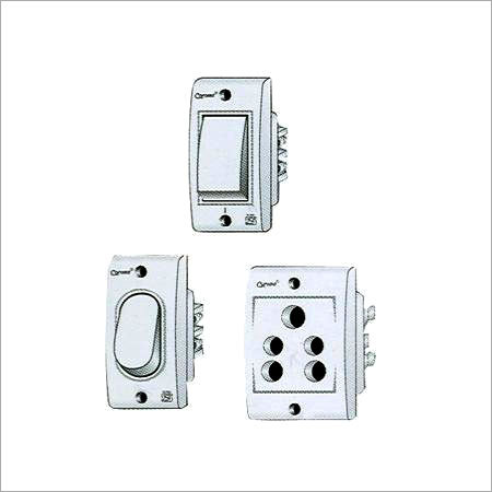 Home Electrical Switches Electrical Switches And