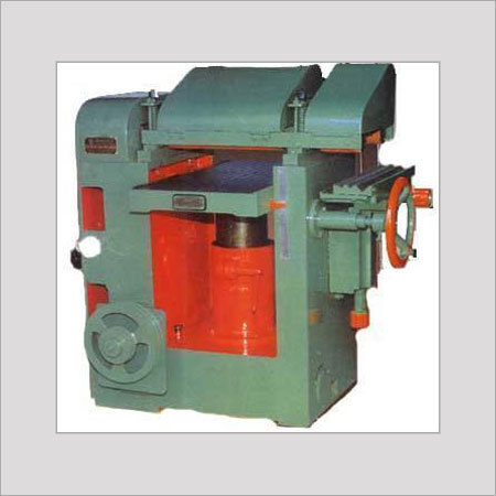 Beautiful Woodworking Machinery In Ahmedabad