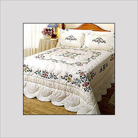 Printed Duvet covers