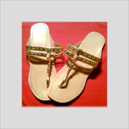 Footwear online india
