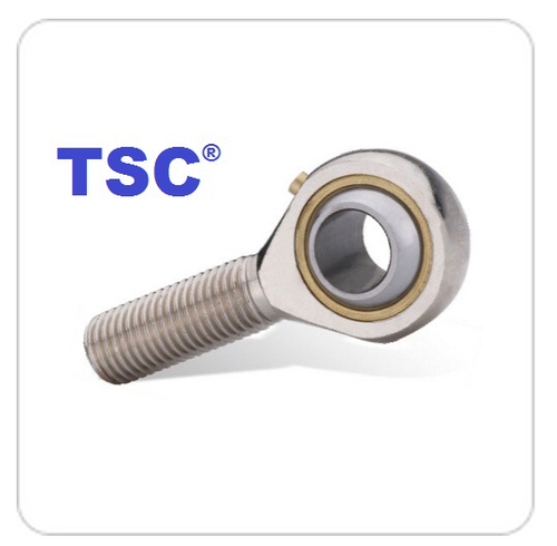Rod Ends Eye Bolts in Mumbai, Maharashtra, India - TSC ...