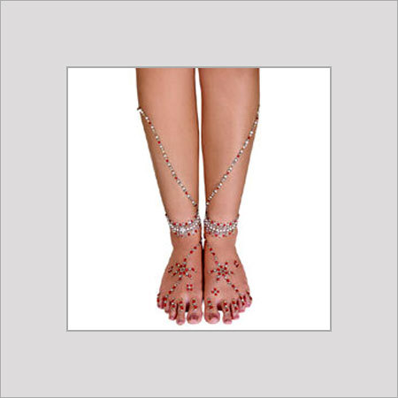 quotes for foot tattoos. foot tattoos quotes. cute foot tattoo quotes