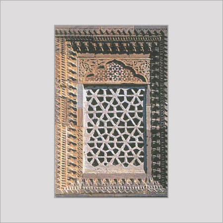 window grill designs in india