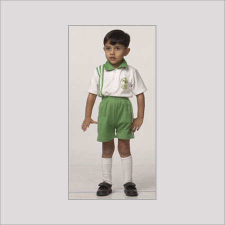 pros of school uniforms persuasive essay Controversial essay: school uniforms school uniforms in public schools are becoming more and more popular across the nation  (asabeth-pros and cons of school.