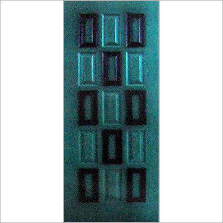 15 panel wooden door in guindy chennai tamil nadu india for 15 panel wood door