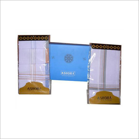 Gents Handkerchiefs
