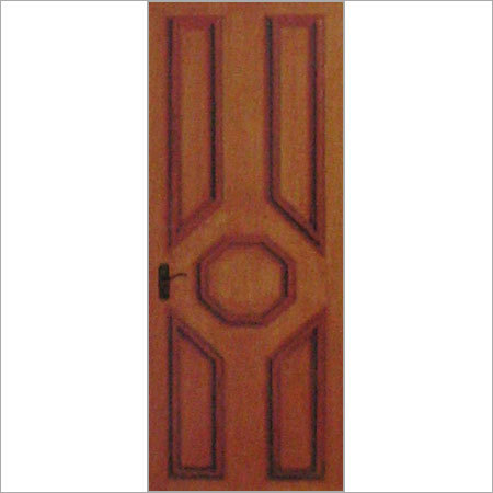 Flush Door Designs Auto Design Tech