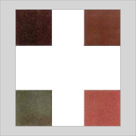 ... construction real estate tiles nitco limited designer rock tiles