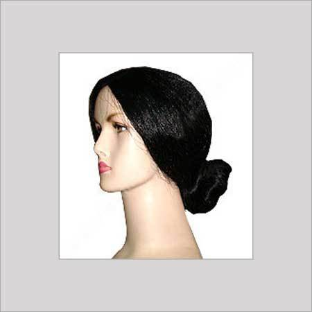 Ladies Long Hair Wigs