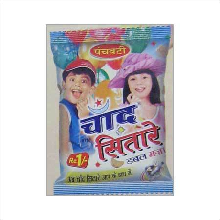 ... specification of chatpati tablets tasty chatpati tablets in various