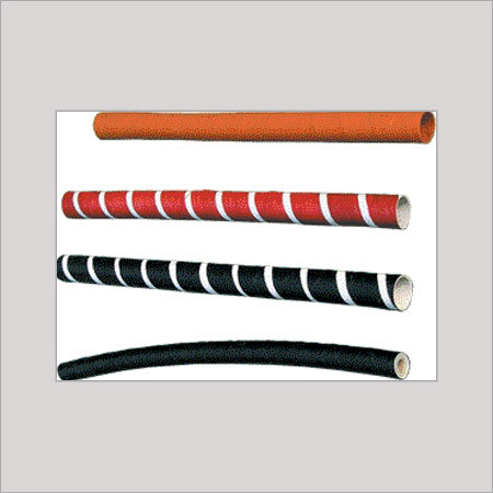 Ptfe Electrical Sleeving