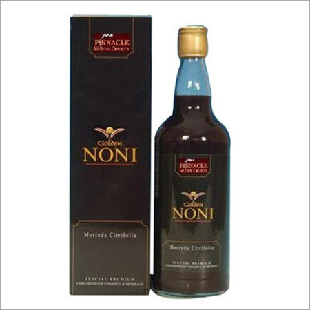 Noni Juice
