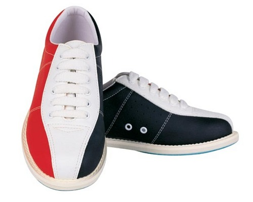 Red Bowling Shoes Promotion-Online Shopping for Promotional Red
