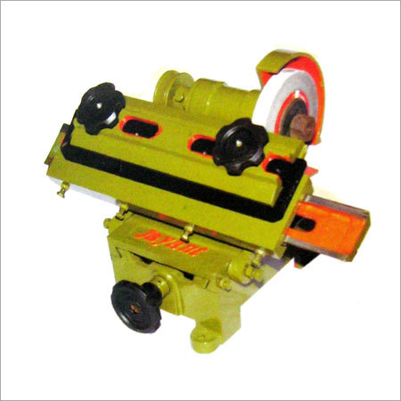 Woodworking Machinery In Ahmedabad | Woodworking Plans