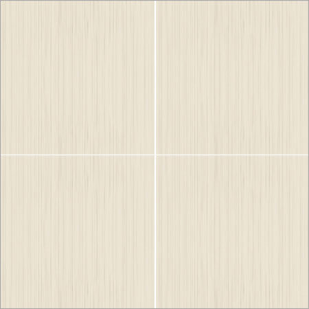 TEXTURED VITRIFIED TILES
