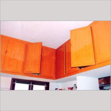 pvc kitchen cupboards in coimbatore tamil nadu india kitchen cabinet fittings accessories modern furnitures