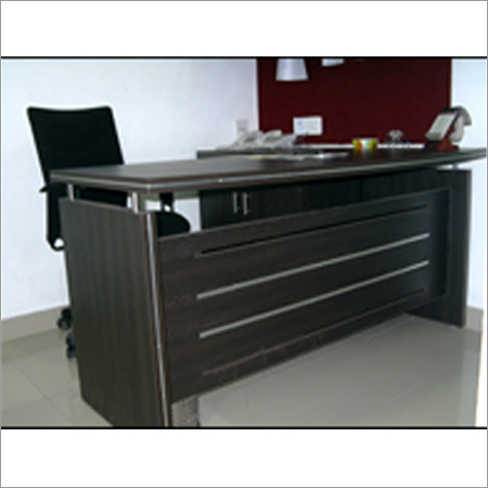 manager table in faridabad haryana india sentiment. Black Bedroom Furniture Sets. Home Design Ideas