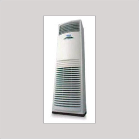 Installation Climatisation Gainable Vertical Window Ac