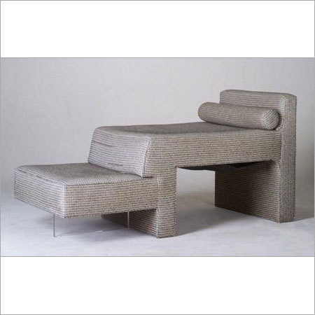 designer single person sitting sofa in panchkula haryana india