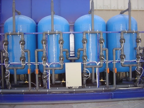 Education and information about drinking water treatment technologies for household use, including household water treatment, drinking water treatment, water