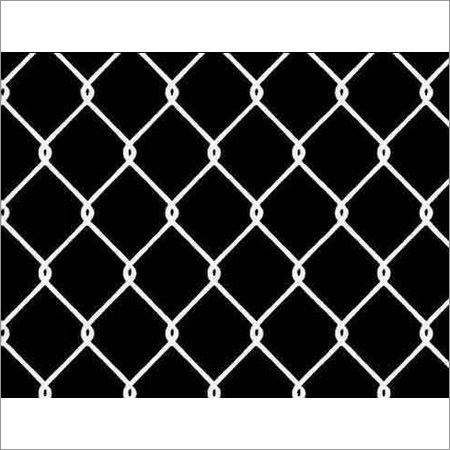 Chain Link Fencing Wire Mesh