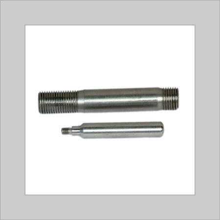 STUD & HEX BOLT