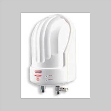 Insta Heat Water Heater