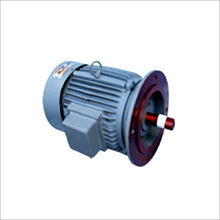 Flange Mounted Motor In Ahmedabad Gujarat India Speed