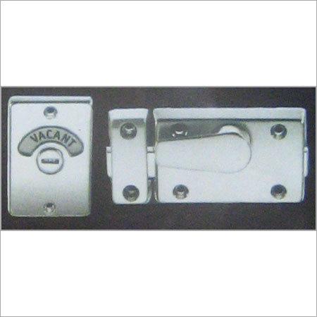 how to open a bathroom door lock youtube