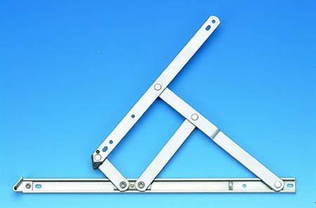 Friction Hinges