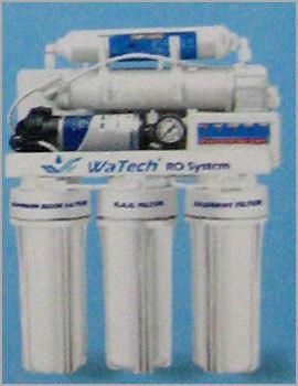 Waclean R.O Water Purifier
