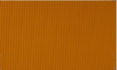 ORANGE COLOR DECORATIVE LAMINATE