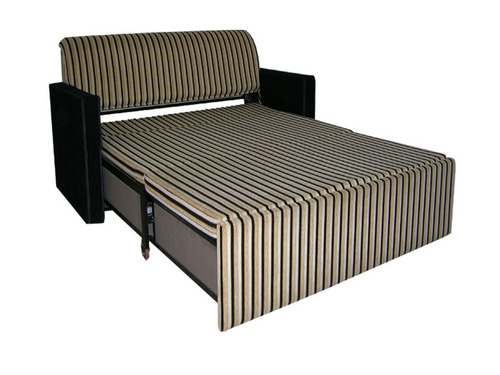 Sofa cum Bed with Storage in Mumbai, Maharashtra, India - Chamunda